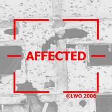 affected_pochette.jpg