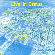 live_in_Ismus_pochette.jpg